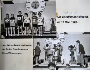26.  15 Dec. 1965.   Helmond[1]